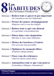 8-habitudes-des-personnes-productives-mini