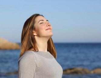 9-habitudes-pour-rester-positif