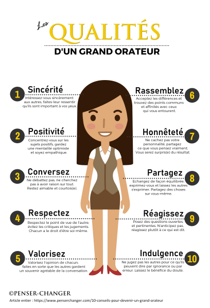 Manifeste-10-conseils-orateur