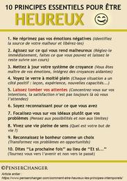 manifeste-10-principes-pour-etre-heureux-mini