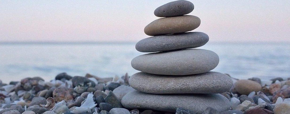 Equilibre-vie-personnelle-vie-professionnelle
