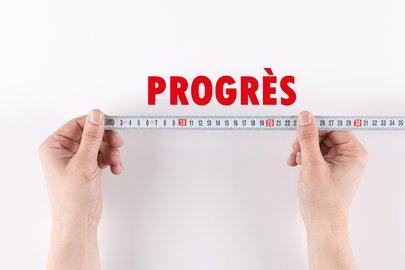 Mesurez-vos-progrès