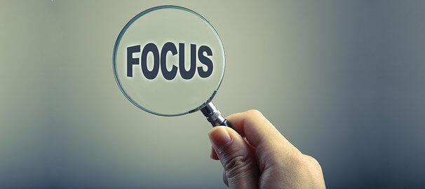 Rester-concentrer-focus