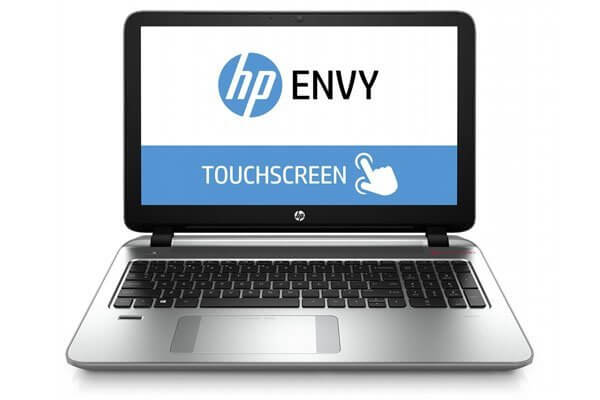hp-envy-laptop
