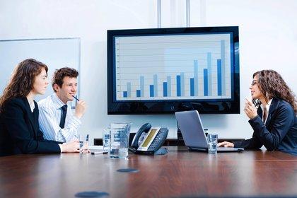 structurer-votre-entreprise