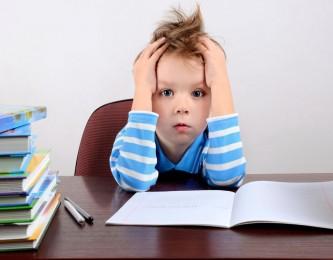 6-choses-apprises-a-l-école-inutiles