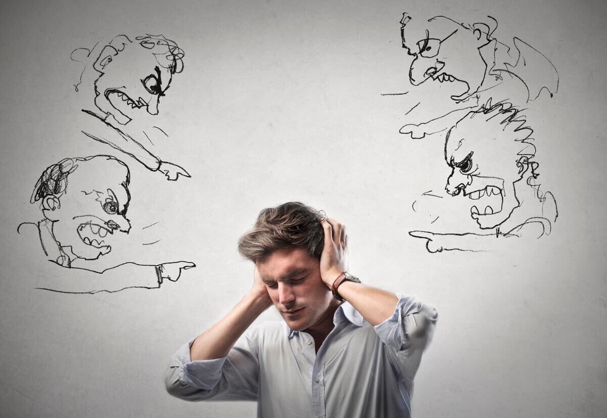 8-façons-de-gérer-les-critiques