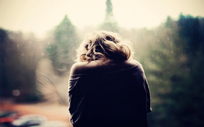 10-manières-d-etre-malheureux