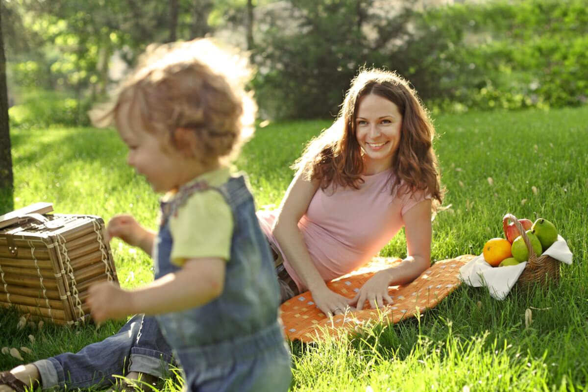 Relations-parents-et-enfants