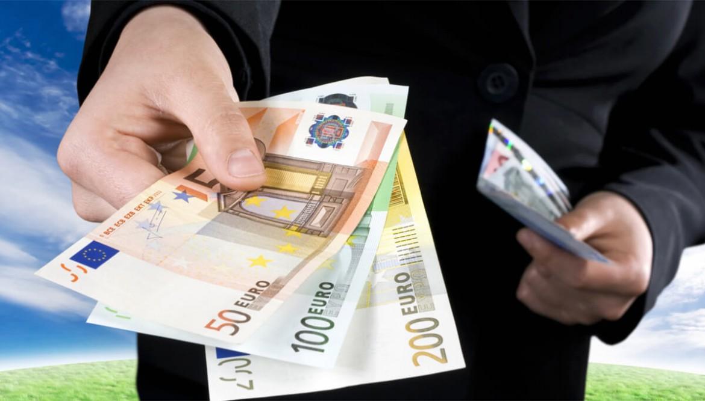 Gagner-de-l-argent-avec-vos-compétences