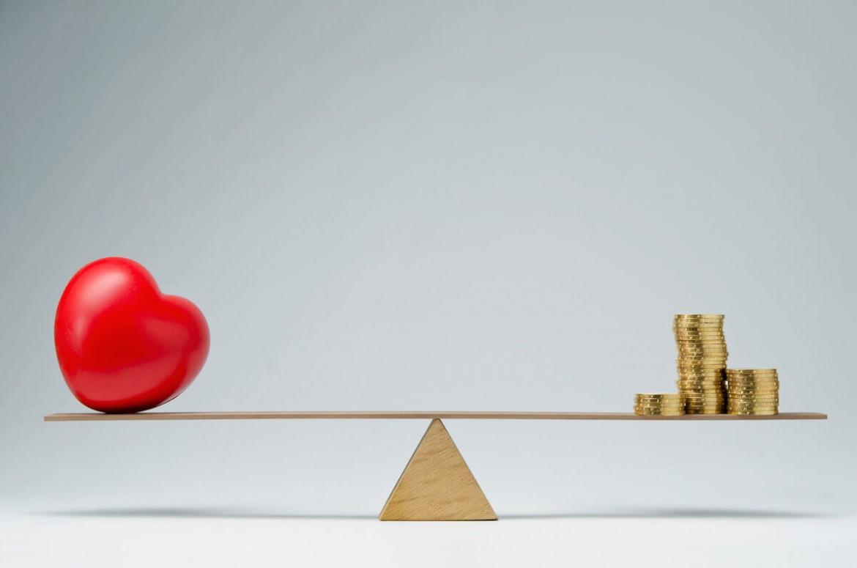La-passion-ou-l-argent