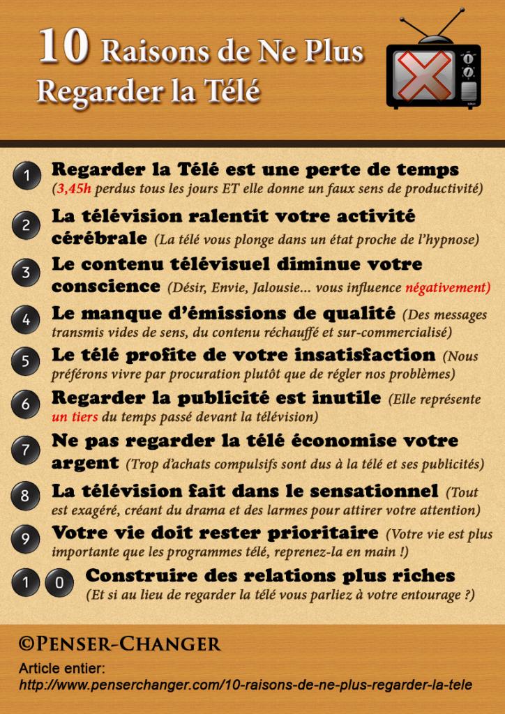 10-raisons-d-arrêter-de-regarder-la-télé