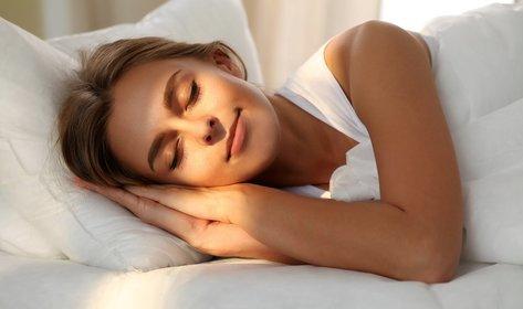 Meditation-et-sommeil
