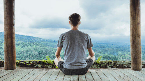 avant-de-mediter