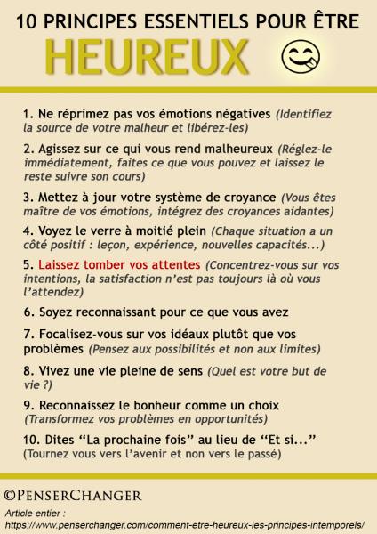 manifeste-10-principes-pour-etre-heureux