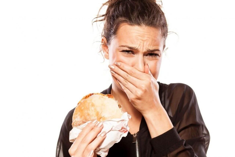 Les-aliments-plaisir-souffrance