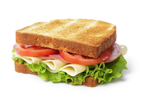 Technique-du-sandwich