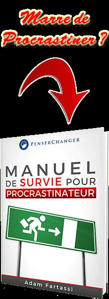 Manuel-de-survie-pour-procrastinateur