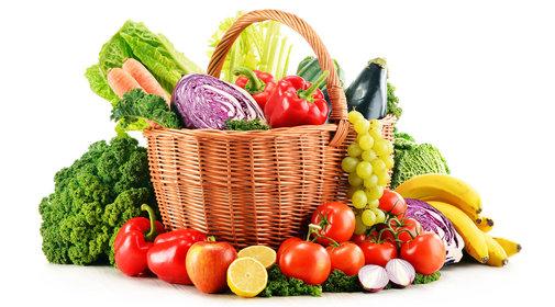 Bonnes-habitudes-alimentaires