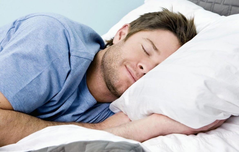 trouver-le-sommeil