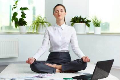 Gérer-stress-au-travail