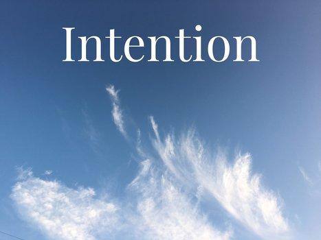 Développer-son-intention