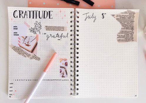 carnet-de-gratitude