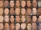 6-types-de-personnalité