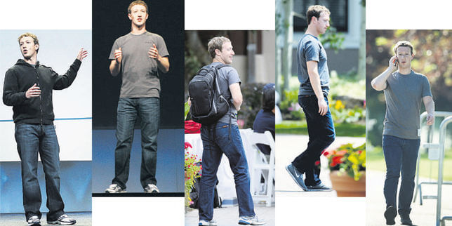 mark-zuckerberg-tshirt-jean-baskets