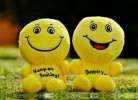 habitudes heureux