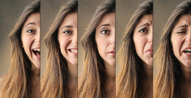 comment-gérer-ses-emotions