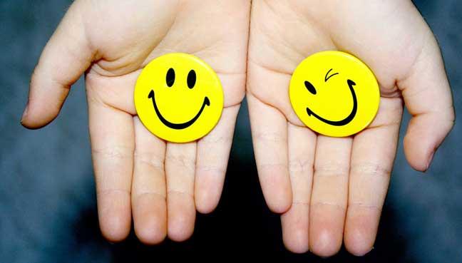 5-autres-principes-heureux