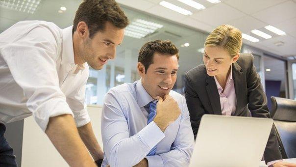 5-conseils-pour-rendre-votre-travail-interessant