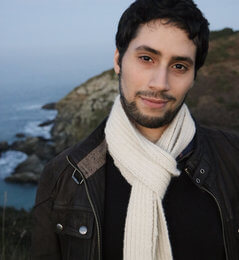 Adam Fartassi