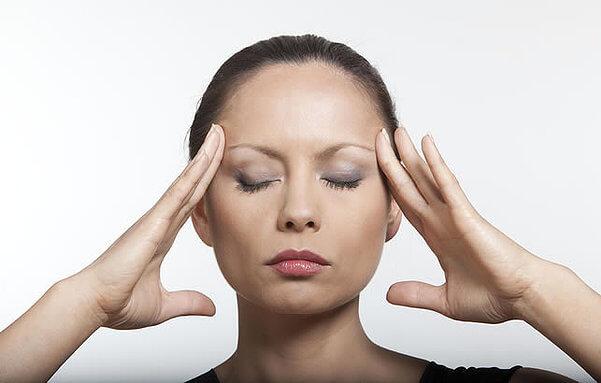 Techniques de Libération Emotionnelles