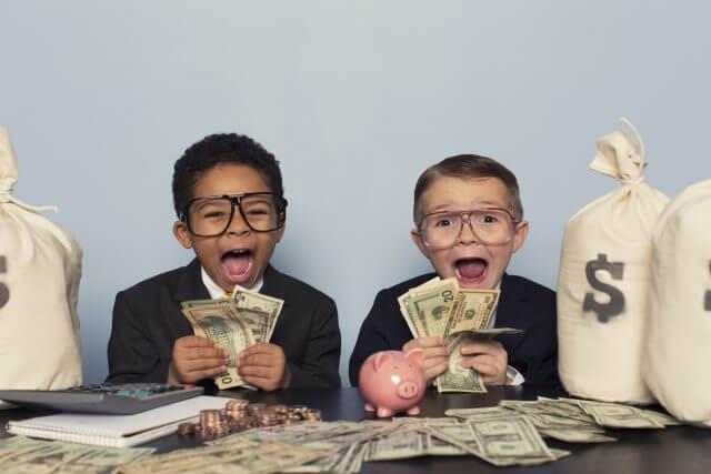 argent-ne-vous-rendra-pas-riche