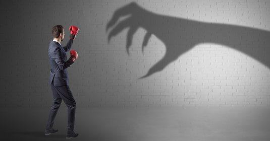 Combattre-ses-peurs