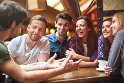 techniques-conversationnelles