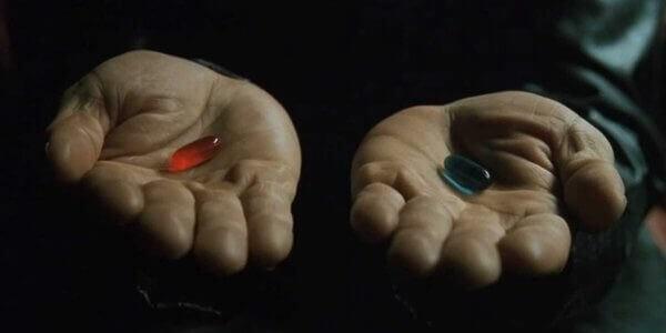 pilule-rouge-pilule-bleu-matrix