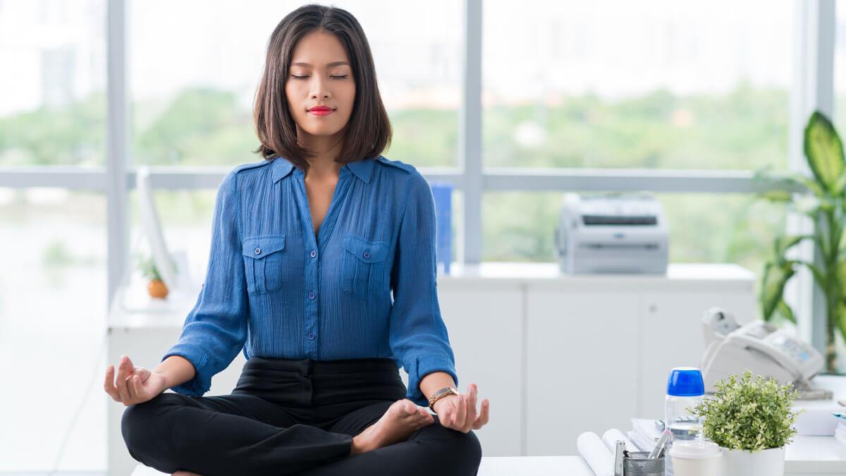 productivite-rester-zen
