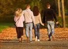 comment développer sa vie social grâce à la communication (1)