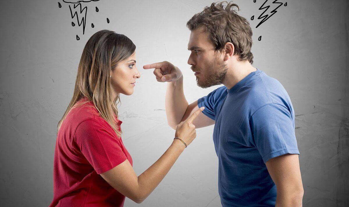 regler-un-conflit-entre-amis