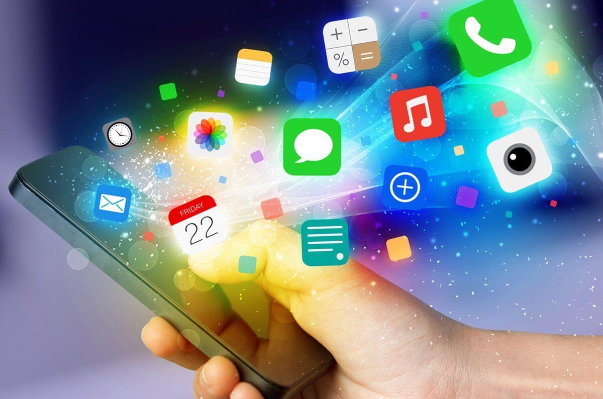 8-apps-productivité-2019