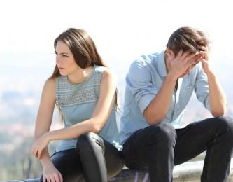 Comment-pardonner-aux-autres