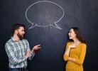 La-méthode-Gordon-pour-communiquer
