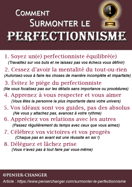 manifeste-surmonter-le-perfectionnisme