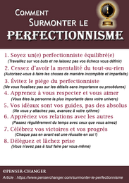 manifeste-surmonter-le-perfectionnisme-mini