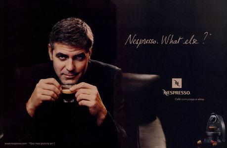 Nespresso-Georges-Clooney