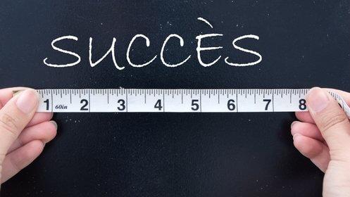 mesurer-le-succes-autodiscipline