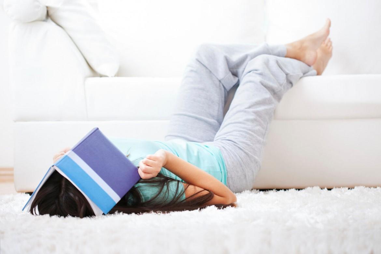 10-conseils-pour-arreter-de-procrastiner
